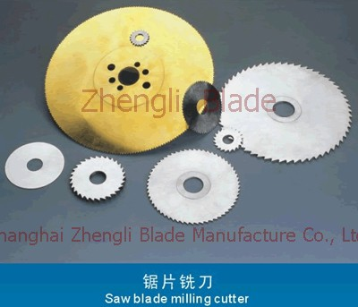Manaus Carbide slotting saw blade, saw blade for cutting granite, the overall alloy saw blade milling cutter 6n6nd6